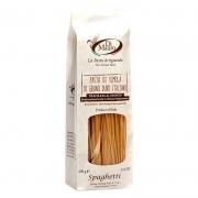 Spaghetti Di Mauro gr500