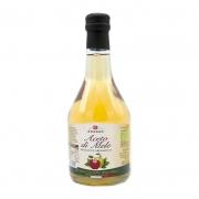 Aceto di mele di montagna 500ml