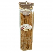 Spaghetti INTEGRALI 500gr