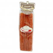 Spaghetti al peperoncino 500gr