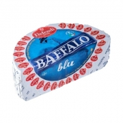 Baffalo Blu erborinato di bufala ¼ Kg1,5