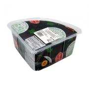 Gorgonzola piccante Bacco Verde DOP 1/8 kg1,5