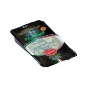 Gorgonzola piccante Bacco Verde peso fisso 200gr vaschetta