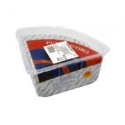 Gorgonzola dolce punto oro DOP 1/8 horeca kg1,5
