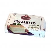 Bufaletto con latte di bufala 1/2 Kg1