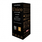 "Cotechino ""Unico"" gr500"