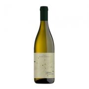 Vino bianco trebbiano d'Abruzzo ml750 Bio Vegan