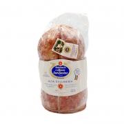 Salame finocchiona gigantina di San Savino 1/2 kg2,5