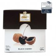 Black Cherry gr150