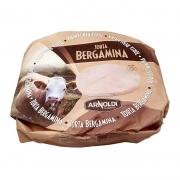 Torta Bergamina kg3,8