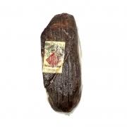 Prosciutto di Cervo artigianale Kg. 1,4