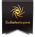 Siciliatentazioni