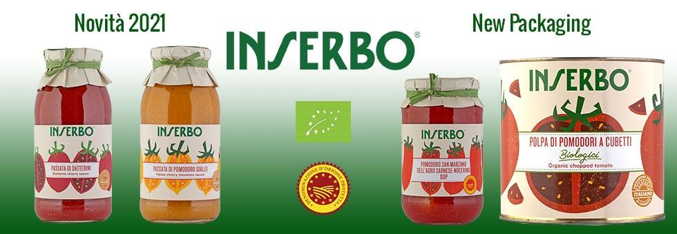 Pomodoro Inserbo